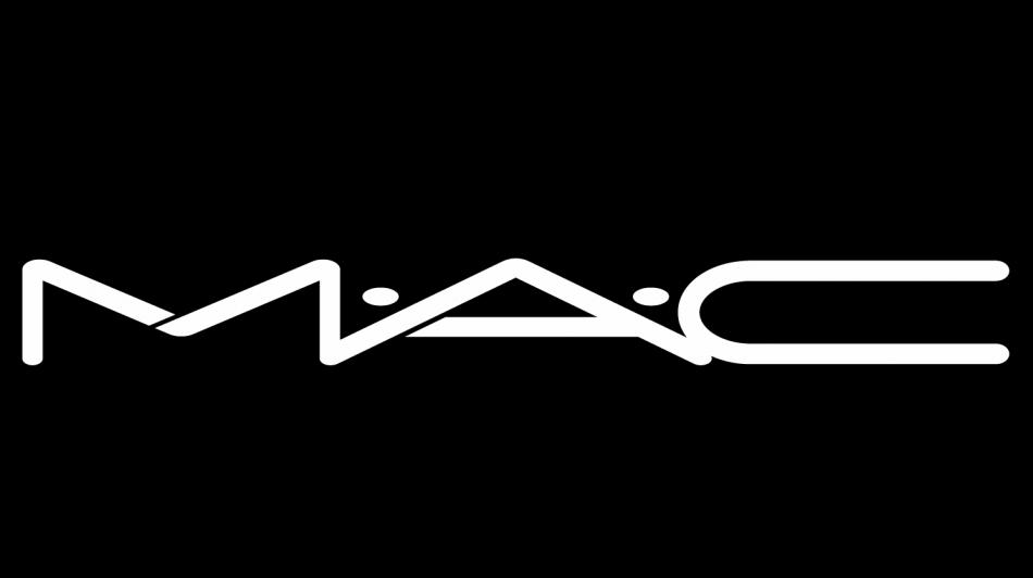 MAC est une grande marque maquillage connue à travers le monde.