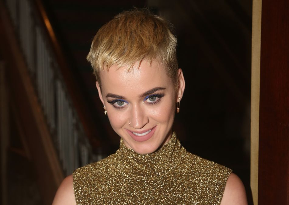 Photo de nouvelle coupe de cheveux