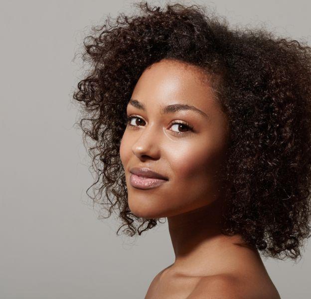 Une belle peau a besoin d'être scrupuleusement entretenue.