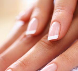 Formes d'ongles : laquelle est faite pour vous ?