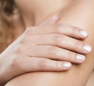 3 astuces pour blanchir ses ongles
