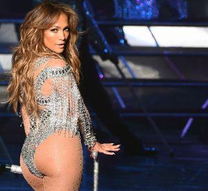 Jennifer Lopez : ses 3 commandements pour un corps de rêve