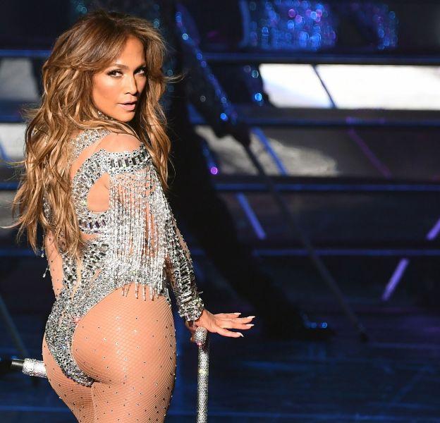 Les 3 secrets forme de Jennifer Lopez pour un corps de rêve