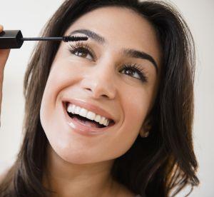 Peut-on mettre du mascara sur des extensions de cils ?
