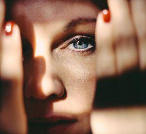Base de teint anti-UV : la protection à adopter absolument