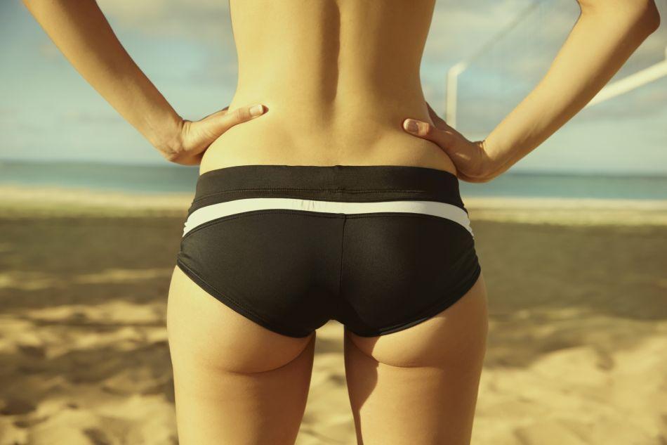 Comment retrouver unh corps ferme sans passer sous le bistouri ?