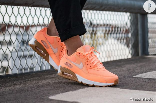 NIKE Air Max 1 × Jeans #nike #airmax #leather | Shoes