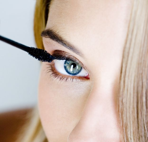 Mascara waterproof : nos conseils.