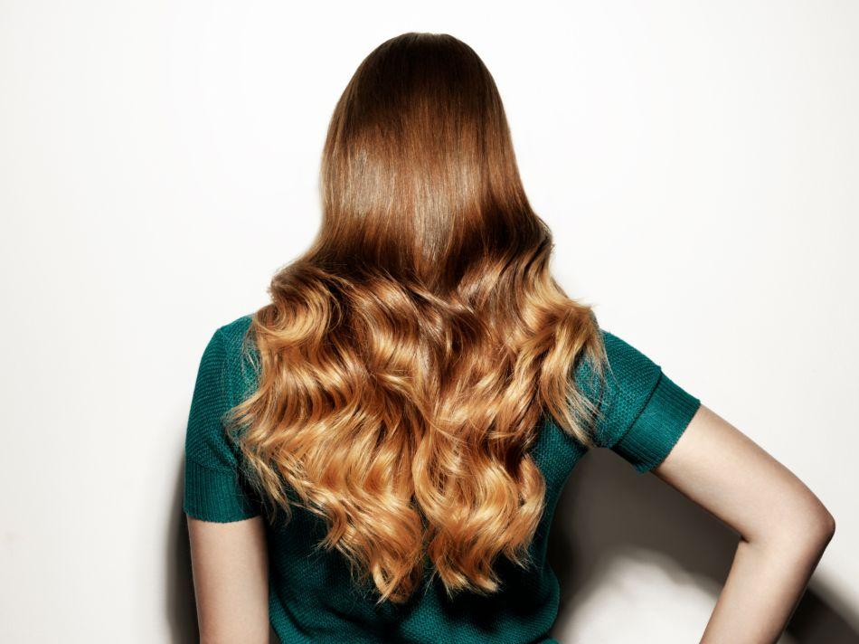 3 coupes de cheveux qui nous donnent envie de foncer chez le coiffeur puretrend. Black Bedroom Furniture Sets. Home Design Ideas