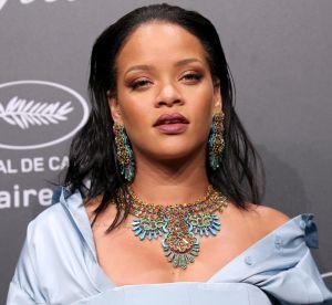 Rihanna : après les rumeurs de grossesse, le fat-shaming