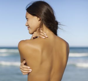 Bronzage : comment le sublimer ?