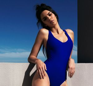 #beachgoals : on copie les maillots de Kendall Jenner