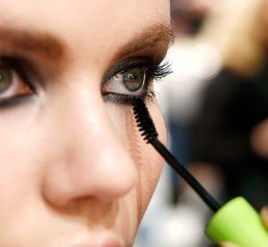 Mascaras L'Oréal : le top 5 de la rédac'