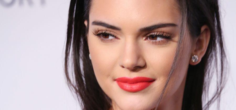 Kendall Jenner : la recette de son masque DIY pour une peau parfaite