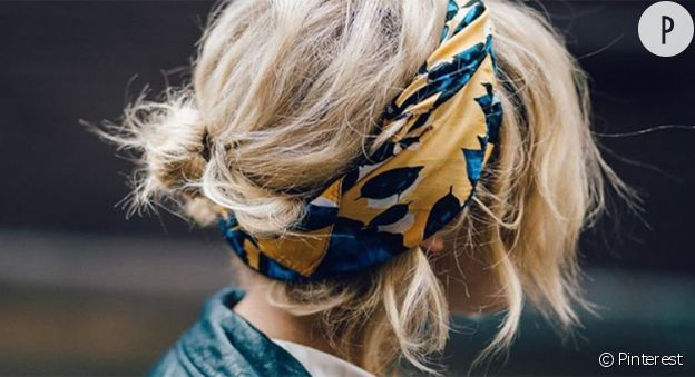 La chute des cheveux à la maladie de la glande thyroïde et le traitement