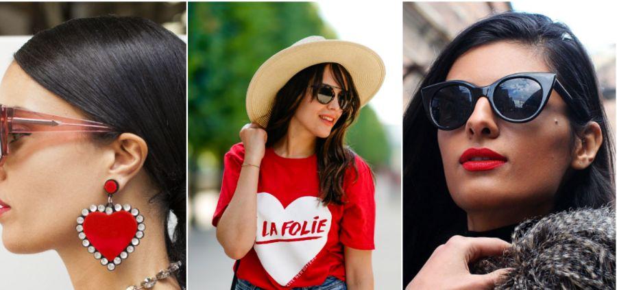 Comment bien choisir ses lunettes de soleil, le bon guide selon Sensee