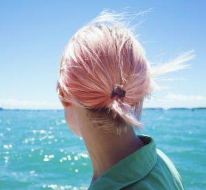 3 astuces pour faire survivre sa coloration à l'été
