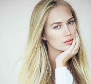 Coloration blonde : 3 nuances à adopter (et comment les entretenir)