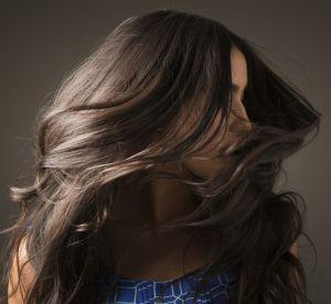 Ces coiffures à faire le soir pour une chevelure de rêve au réveil