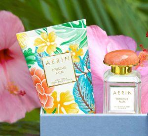 Parfum : les nouveautés à ne pas rater