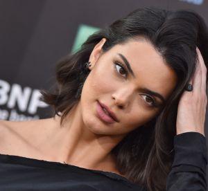 Kendall Jenner : une énième photo retouchée la rend méconaissable