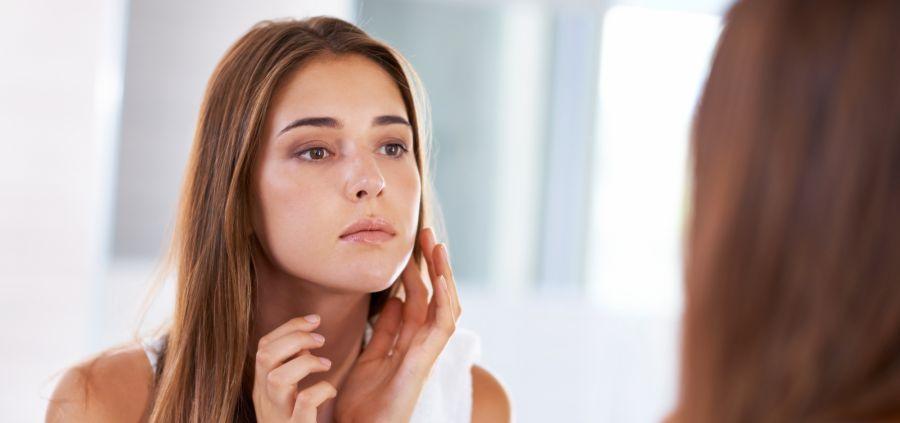 5 aliments qui peuvent transformer votre peau
