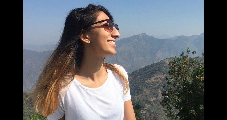@ radhikasanghani