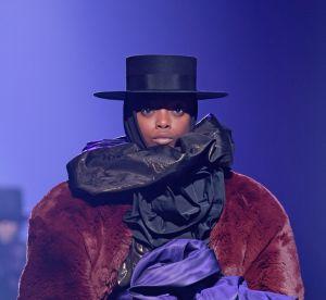 Fashion Week de New York : enfin plus de diversité sur les podiums !