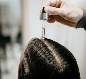 Cheveux : on a testé le protocole de soin de Hair Rituel by Sisley