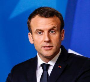 Emmanuel Macron : il met une montre, elle est sold out !