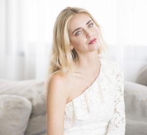 Chiara Ferragni : la blogueuse mode devient la muse Lancôme