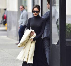 Victoria Beckham : sa compagnie embauche 75% de femmes