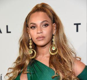 Selon le maquilleur de Beyoncé personne ne sait bien appliquer son fond de teint
