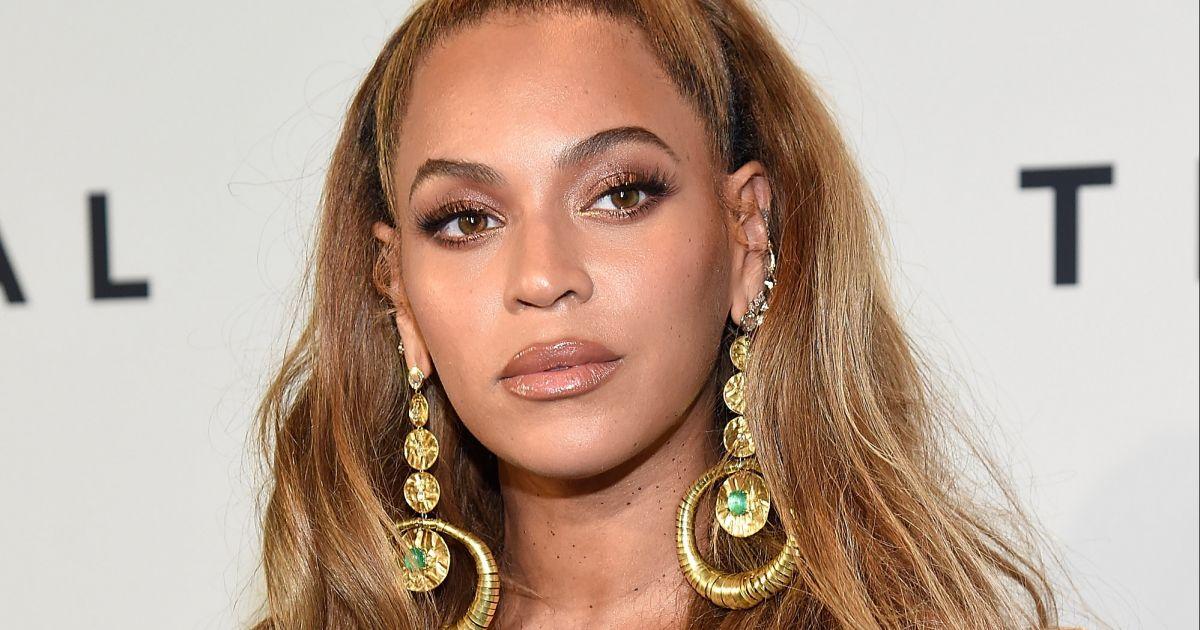 Maquilleur Sait Son Le Selon De Appliquer Beyoncé Ne Personne Bien lKJ1FTc