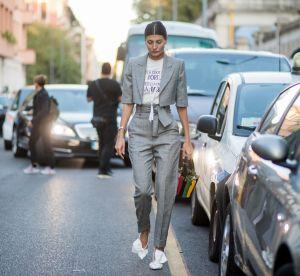 5 styles qui vont parfaitement aux filles grandes