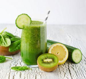 Les recos alimentaires d'une nutritionniste naturopathe contre la cellulite