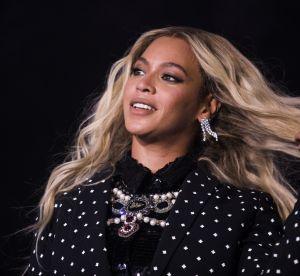 La make-up artist de Beyoncé livre son astuce pour un highlighter parfait