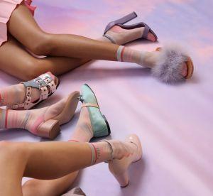 Marthalouisa, le e-shop ultime pour les fans de chaussures