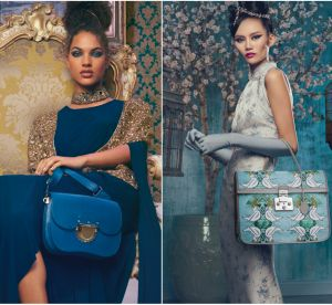 Furla : notre wish list du printemps !