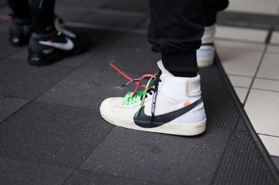 Nike, H&M, Gucci Quelles sont les 10 marques les plus