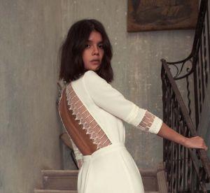 Mariage : 5 marques où trouver une robe de mariée à moins de 400 euros