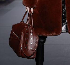 13 marques de luxe qui ont décidé d'arrêter la fourrure