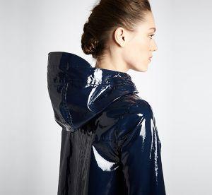 Fashion Crush : Lener et ses parfaits cirés pour la mi-saison