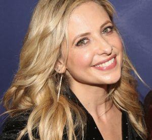 Sarah Michelle Gellar aka Buffy a 41 ans : qu'est devenue l'icône des 90's ?