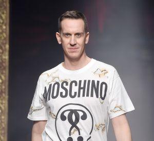 H&M et Moschino : ce qu'on peut attendre de la nouvelle collaboration événement