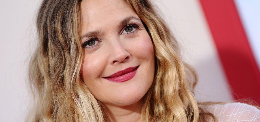 25 stars qui assument le no make-up sans problème sur Instagram