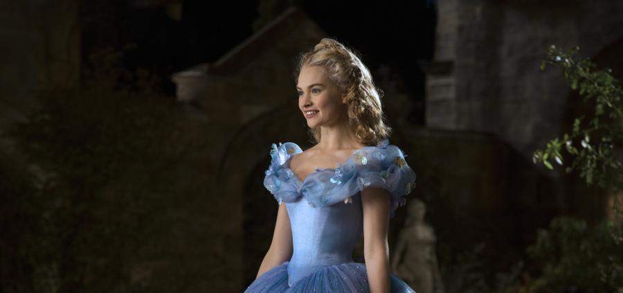Cinderella Challenge : une injonction à la minceur très inquiétante