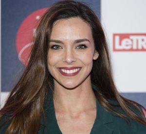 Marine Lorphelin : l'ex-Miss France nous livre les secrets de sa routine beauté