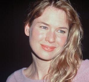 Renée Zellweger a 49 ans : son évo en 15 photos