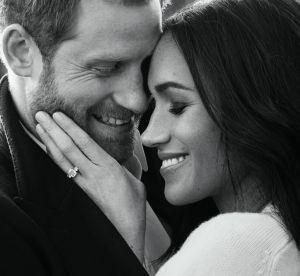 Meghan Markle : ses indispensables beauté pour son mariage